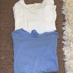 Hanes x Urban Outfitters Tops
